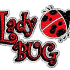 MissLadybug47