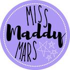 MissMaddyMars