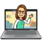 MissMandPinGr3