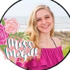 MissMcGill