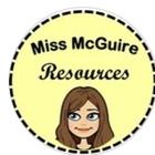 missmcguireresources