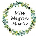 MissMeganMarie