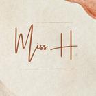 MissMH