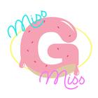 MissMissG