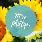 MissPhillips