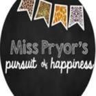 MissPryor