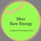 MissRawEnergy