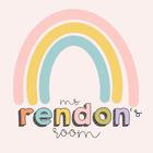 MissRendonsRoom