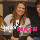 MissRMath