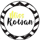 MissRowan