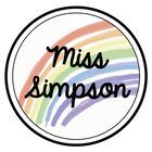 MissSimpson
