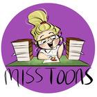 MissToons