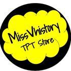 MissVhistory