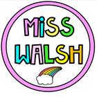 MissWalshResources