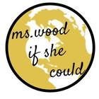 misswoodifshecould