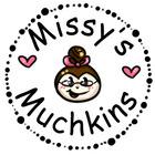 Missy's Munchkins