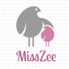 MissZee
