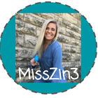 MissZin3