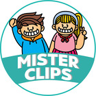 Mister Clips