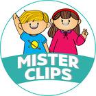 Mister Clips