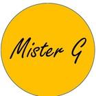 Mister G's Teacher Shop