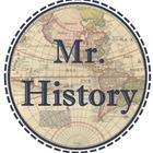 Mister History