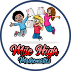 Mister Middle Math