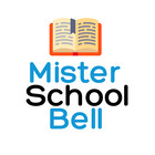 Mister School Bell