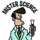 Mister Science