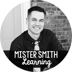 Mister Smith Learning