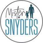 Mister Snyders