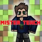 Mister Teach Resources