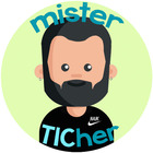 misterTICher - English Second Language