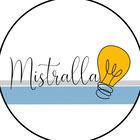 Mistralla