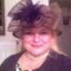 Misty Gebhart