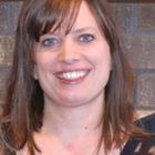 Misty Lohmeyer