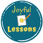 Misty Mendoza - Joyful Lessons