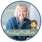Misty Miller