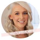 Misty's Speech World