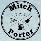 Mitch Porter