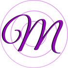 Mitchell Business Resources