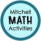 Mitchell MATH Activities