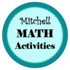 Mitchell MATH Activities