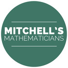 Mitchell's Mathematicians