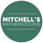 Mitchell's Mathematicians