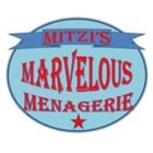 mitzi's marvelous menagerie