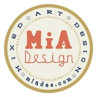 MixedArtDesign