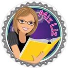 Miz Liz