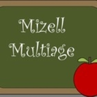 Mizell Multiage