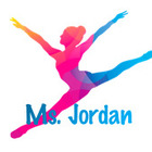 MJ Dance Resources